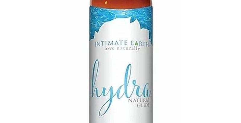 Blog  Hydra Glide |  |  $17.00