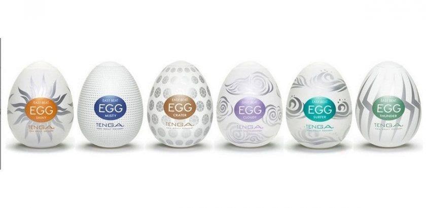 Blog  Tenga Eggs Hard Boiled |  |  $12