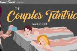 best tantric massage agencies Blog Tantra in Relationships tantric massage agencies around the world tantric massage agencies list tantric massage info Tantric Sex Positions Tantric Sex Tips  The Ultimate List Tantric Massage Agencies Around the World