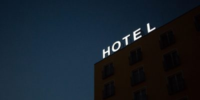 Blog Public Public Sex sex tips  4 Reasons Why Hotel Sex Is So Much Better Than Sex at Home