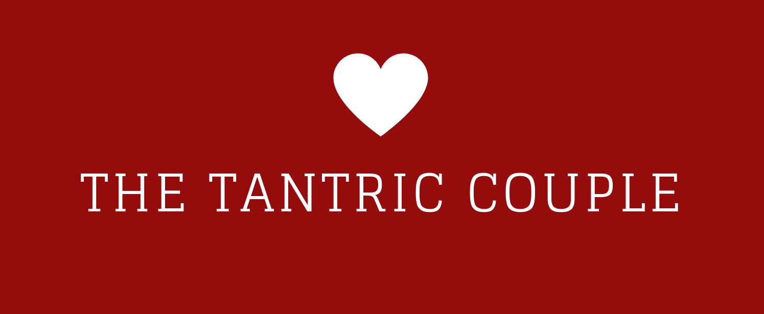 Articles Blog tantric massage info Tantric Sex Tips  Best Tantric Retreats For Couples in 2021