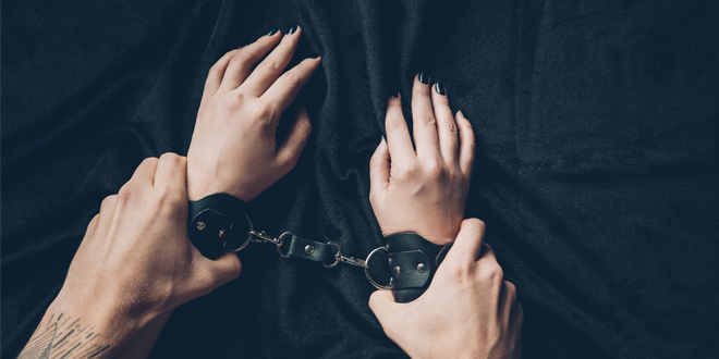 """BDSM Blog  What is """"Sub Drop""""? And How To Deal with It?"""