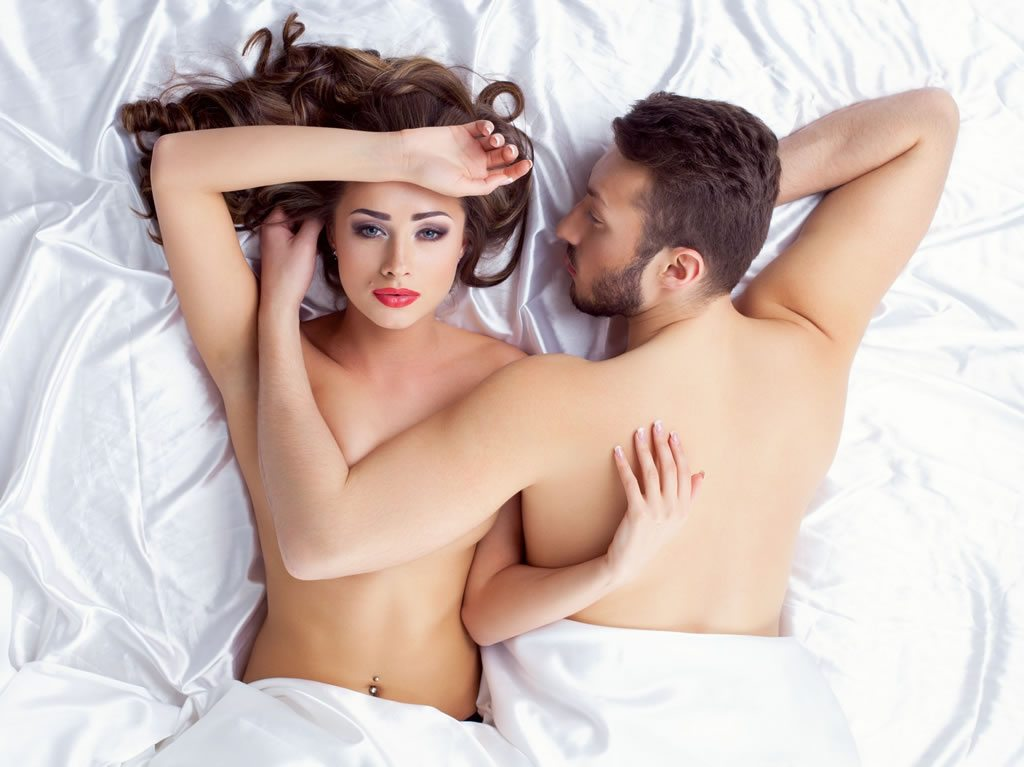 become confident bedroom fantasies better sex life Blog cunningilus Erogenous zones Guides and Tips safe exploring seduction sex drive sex fantasies sex positions sex tips  The Definitive Guide To Cunnilingus