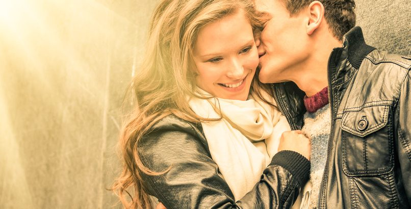 Relationships Toolbox  The Link Between Self-Acceptance and Emotional Intimacy