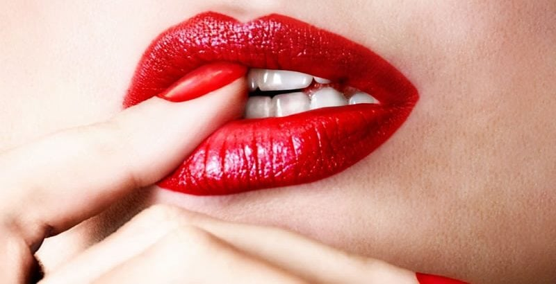 Relationships - Flirting  How to be a Good Kisser Even if You're a Newbie & Don't Kiss Much