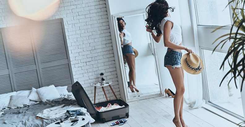 Relationships - Flirting  How to Take a Sexy Picture: A Photographer's Guide to Do It Right