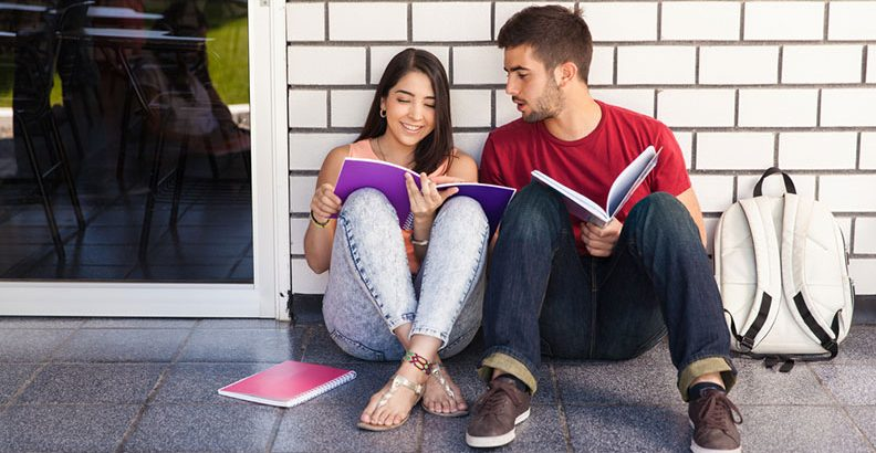 Relationships - Flirting  How to Get a Friend to Like You: 12 Sneaky Ways to Brainwash Them