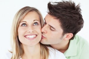 Relationships Toolbox  The Truth about Men, Love and Intimacy