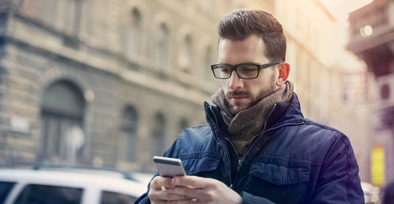 Relationships - Flirting  How to Tell Someone You Like Them Over Text: 19 Risk-Free Ways
