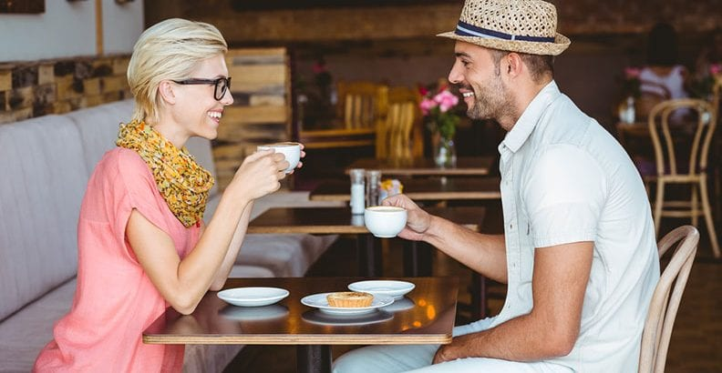Relationships - Flirting  20 Questions To Ask Your Lover to Learn Everything You Need To Know