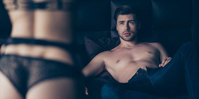 BDSM STORIES Blog Erotica  Make Up Sex – An Erotic Story