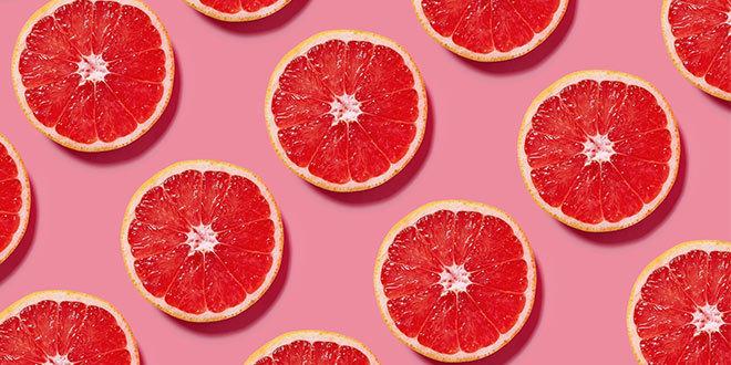 Blog Blow job Sex Tips & Advice  The Grapefruit Technique Isn't As Crazy As You Think