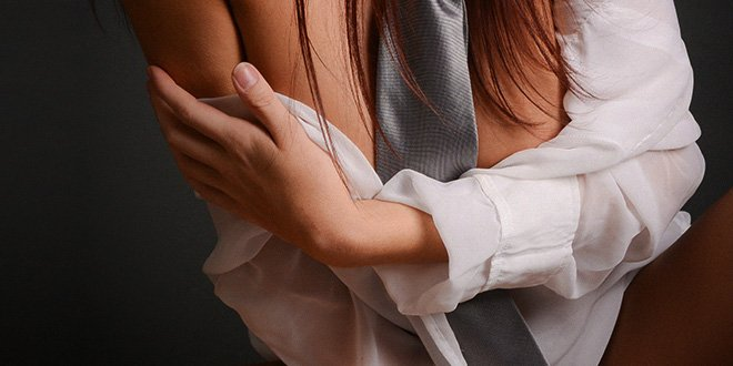 Blog EROTIC SERIALS Erotica  My New Life As A Used Wife Ch. 2 – An Erotic Story