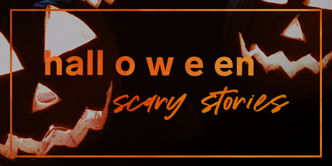 Blog Funny Sex in the News  Frightening (But Funny) Sex Stories for Halloween