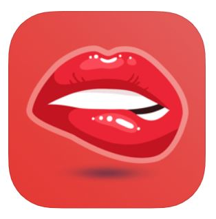 Apps Blog Love & Relationships Phone  The Top 5 Sex Apps for Smart Phones