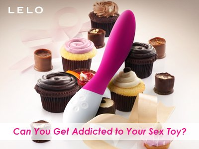Blog Sexual Health Vibrators  Can You Actually Get Addicted to Your Vibrator?
