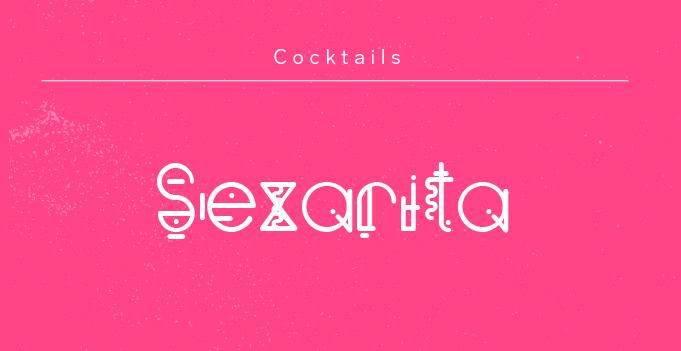 Advice Better Sex Blog Sex Tips & Advice  Recipes for Better Sex: An Aphrodisiac Meal Plan