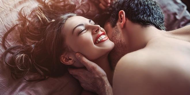 Blog Committed Relationship Dating Healthy Relationship  The 9 Tips of Being a Better Partner