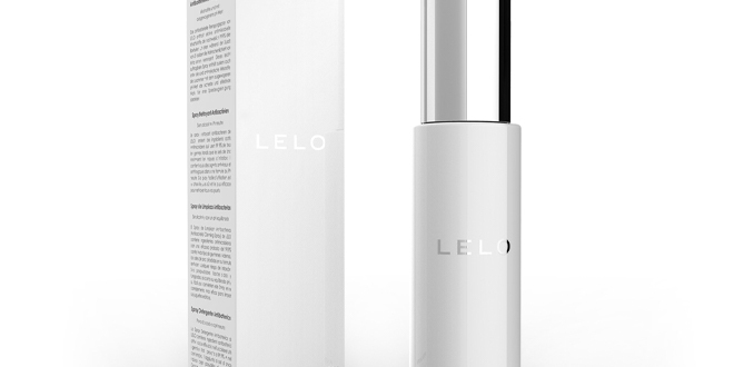 Blog Cleaning LELO Reviews LELO toys for Couples LELO toys for Men LELO toys for Women Review Sex Toy Reviews  Review Roundup: LELO Antibacterial Toy Cleaning Spray