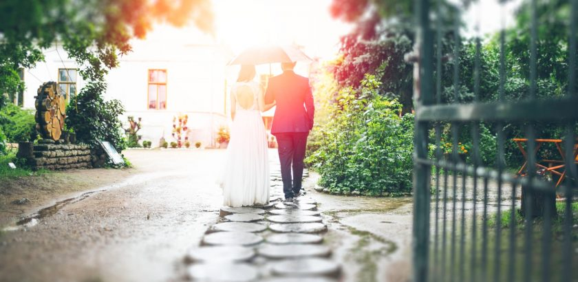 Blog Healthy Relationships Intimacy and Sex marriage and pandemic marriage tools Relationships strengthen marriage  Now is the Time to Strengthen Your Marriage, Here are 14 Ways