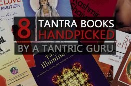 Articles Authentic Tantra Blog Health & Wellbeing Tantric Sex Tips  IBD, Ulcerative Colitis & Crohn's – How Tantra Can Give You Back Your Sex Life