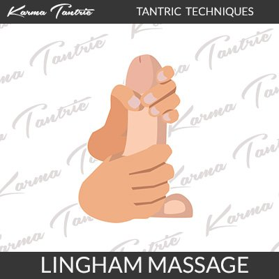 Blog Tantric Sex Positions Tantric Sex Tips  Tantric Sex Guide: How To Do It, Positions & Techniques