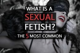 Blog Dark Tantric Massage Tantric Sex Tips  The Ultimate BDSM Guide: What is it? How to practise it?