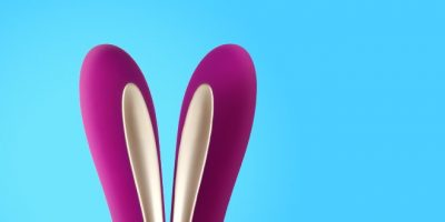 Blog LELO NEWS Rabbit Vibrator  Spring Sex Toy Sale! Hop on the Freshest Deal
