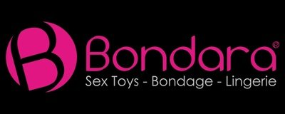 Articles Blog Couples Massage Fun & Mainstream Health & Wellbeing Tantra in Relationships Tantric Sex Tips  The Ultimate List of Couples Sex Toy Brands & Stores