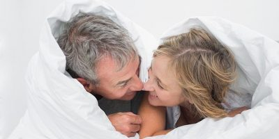 Blog Fact-checked by Doctor Senior sex tips Sexual Health  Disabled Sex: How to Have Great Sex with Limited Mobility
