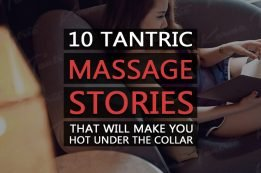 Blog Couples Massage Massage Information Tantra in Relationships tantric massage info Tantric Sex Tips  The Ultimate Guide To Erotic Massage