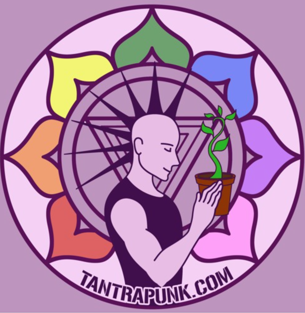 Blog Tantra in Relationships tantric massage info Tantric Sex Positions Tantric Sex Tips  The Best Tantra Podcasts For Tantra Beginners & Explorers